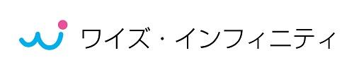 提携校のご紹介(映像翻訳「ワイズ・インフィニティ」 )